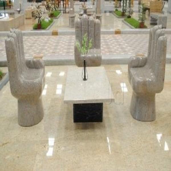 navakar-granites-and-marbles-jigani-bangalore-granite-manufacturers-8aniyb